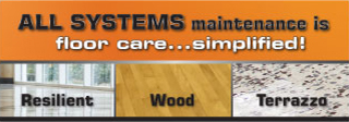 Learn more about our All Systems products