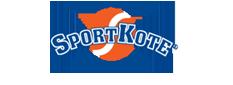 Sport Kote System