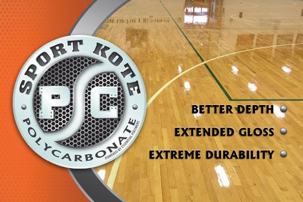Sport Kote PC – The Next Generation