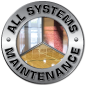 All Systems Logo